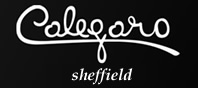Calegaro Sheffield