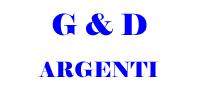 G e D Argenti