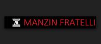 Manzin