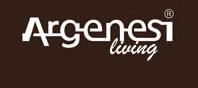 Argenesi Living