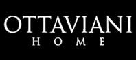 Ottaviani Home