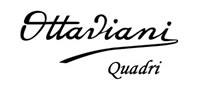 Ottaviani Quadri