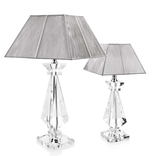 lampada di Ottaviani Home