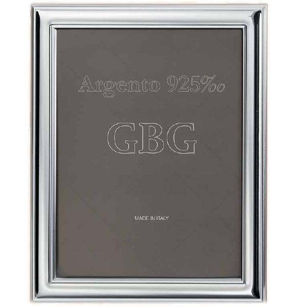 gbg: cornice