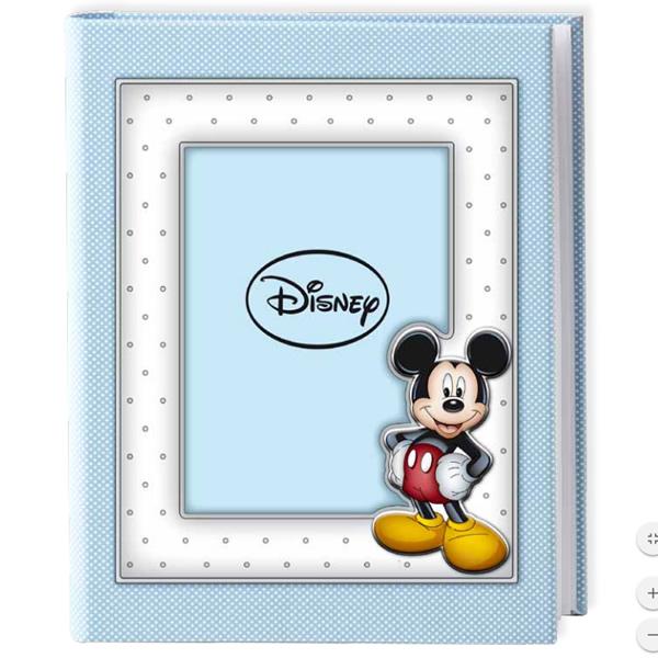 disney: album Disney