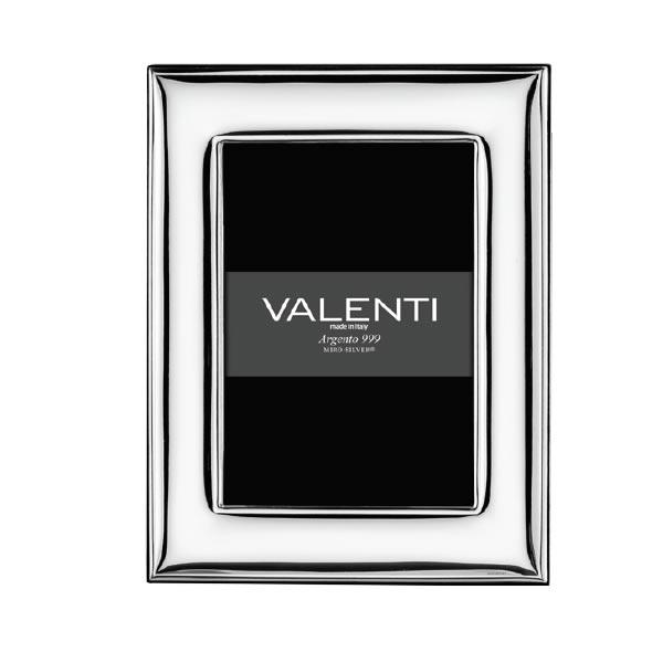 Valenti e Co.: portafoto