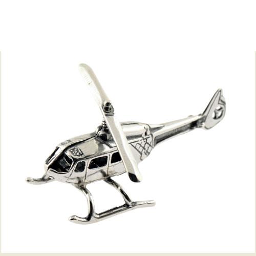 Elicottero Costo : Elicottero argenterie mva