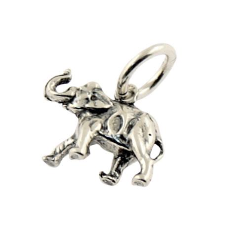 elefante  di tabor