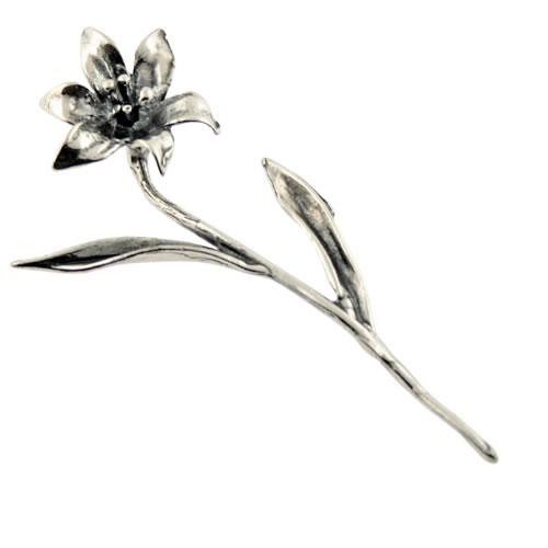 fiore di tabor
