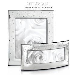 cornici d argento ottaviani prezzi - 28 images - collezione cornici ...