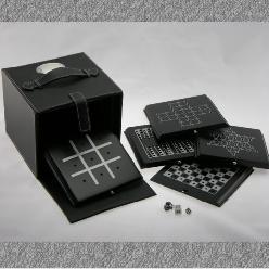 scatola gioco