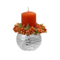 bagutta: candele