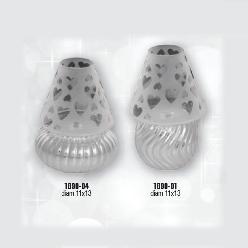 bagutta: minilampade