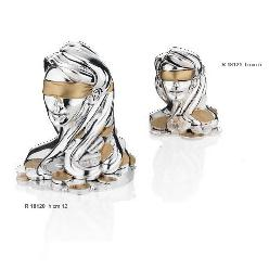 dea bendata