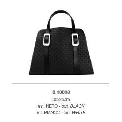 Argenesi Bag