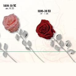 bagutta: fiori
