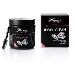 JEWEL CLEAN