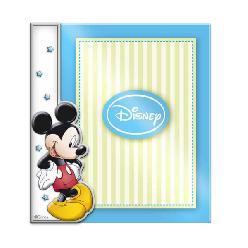 disney: cornice Disney