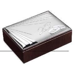 scatola 25°