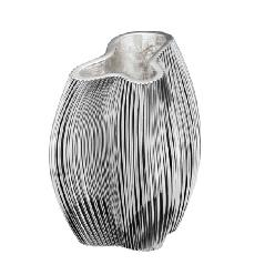 argenesi: vaso