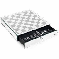 scacchiera Ottaviani