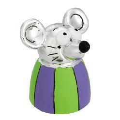 bagutta: topolino