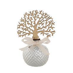 bagutta: albero della Vita