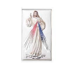 immagine Sacra