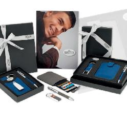 set regalo uomo