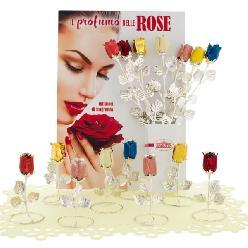 bagutta: Rosa