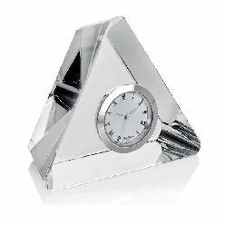 orologio Ottaviani