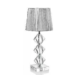 Lampada Ottaviani