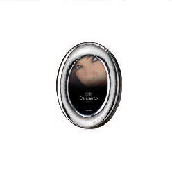 portafoto ovale