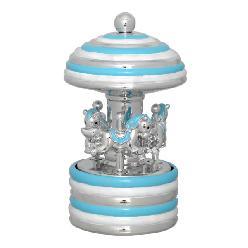 carillon bimbo