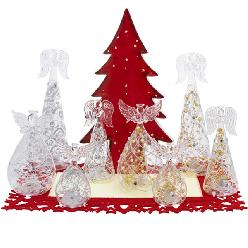 angelo natalizio