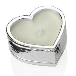 Valenti e Co.: candela