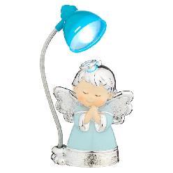 lampade bimbo