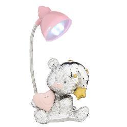 lampada bimbo