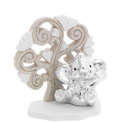 bagutta: elefante
