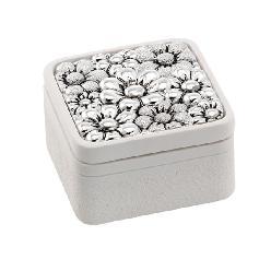 bagutta: scatolina