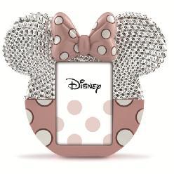 portafoto Disney
