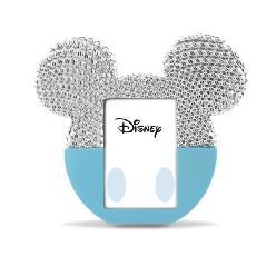 disney: portafoto Disney