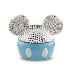 disney: carillon Disney