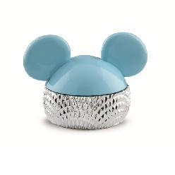scatolina Disney