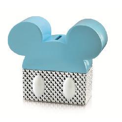 disney: salvadanaio Disney