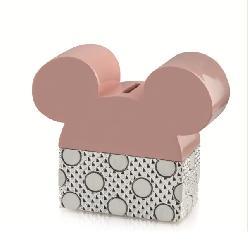 salvadanaio Disney