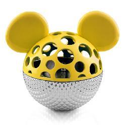 lampada Disney