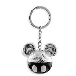 disney: portachiavi Disney