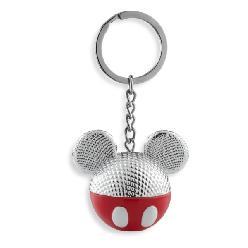 portachiavi Disney