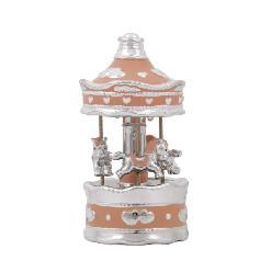 giostra carillon